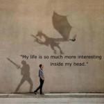 Interesting Life