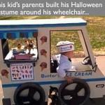 BEST PARENTS EVER